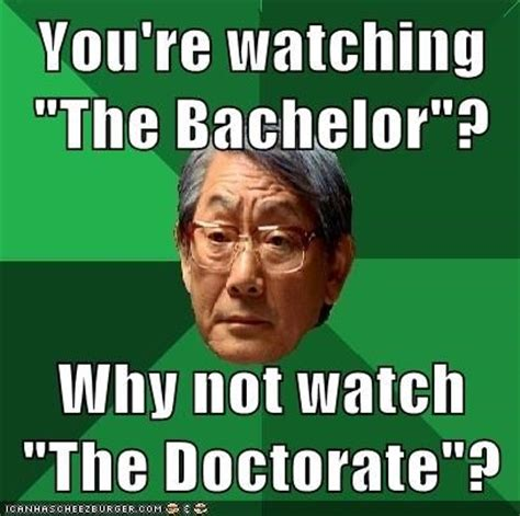 Rebellious Asian Meme - 100 best asian father memes images on pinterest ha ha funny pics and funny stuff