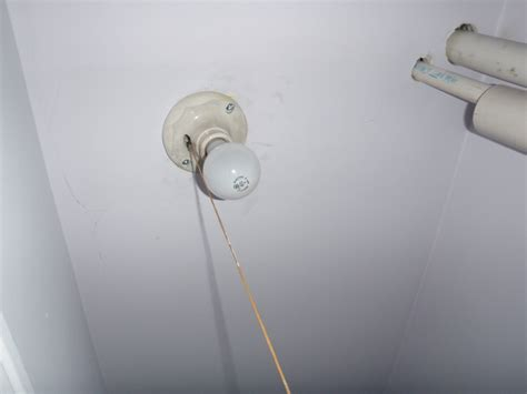 closet light fixtures pull chain roselawnlutheran
