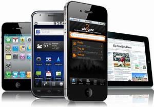Comparatif Smartphone 2016 : comparatif des smartphones pas cher chez darty meilleur mobile ~ Medecine-chirurgie-esthetiques.com Avis de Voitures