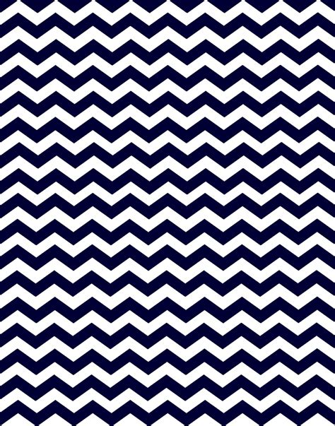 And Blue Chevron Background by Doodlecraft 16 New Colors Chevron Background Patterns