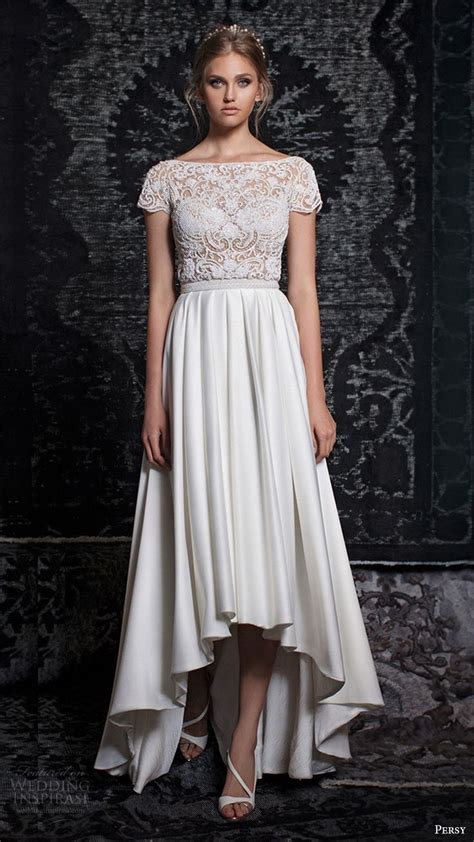 25+ Best Ideas About Aline Wedding Dresses On Pinterest