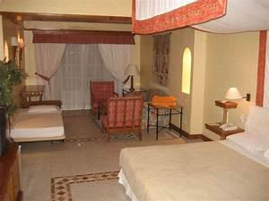 Grand Resort Hurghada Bilder : junior suite the grand resort hurghada holidaycheck hurghada safaga gypten ~ Orissabook.com Haus und Dekorationen