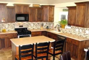 lowes kitchen backsplash kitchen tile backsplash lowes