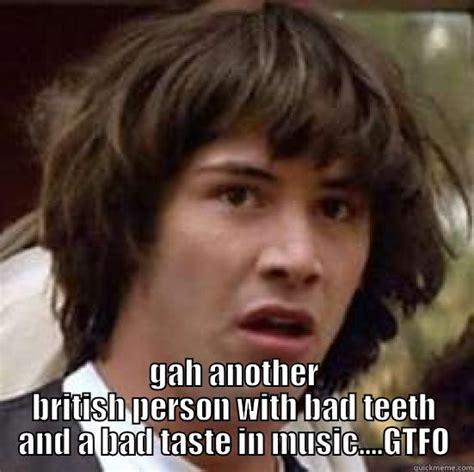 Bad Teeth Meme - 25 very funny teeth meme images you need to see before you die