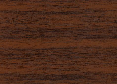 woodgrain foil designs cps resources