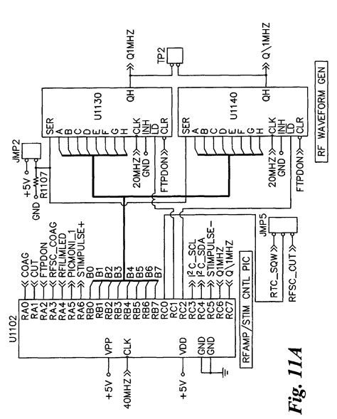 Ge Furnace Blower Motor Wiring Diagram by Economaster Em3586 Wiring Diagram Wiring And Engine Diagram