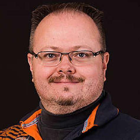 Tim Schopen - Sachbearbeiter Kreditorenbuchhaltung - Landessportbund NRW e.V | XING
