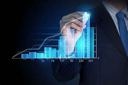 Forecasting Revenue Them Challenges Overcome Accurate