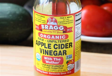 apple cider vinegar substitute 30 best weight loss foods you need to keep in your kitchen sarah blooms