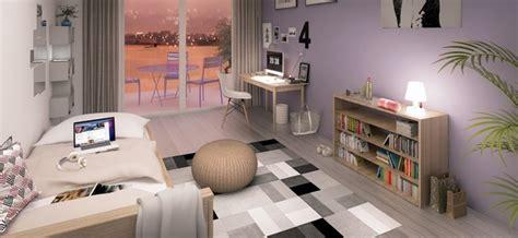 chambre etudiant toulouse logement voici la résidence étudiante du futur se loger