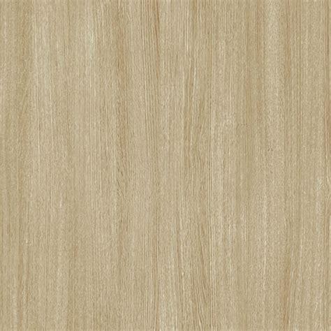 brown oak wood contact paper peel stick wallpaper
