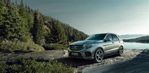 Mercedes Gle Class 4k Wallpapers by 2019 Mercedes Gle Class Uhd Wallpaper Cars In Usa