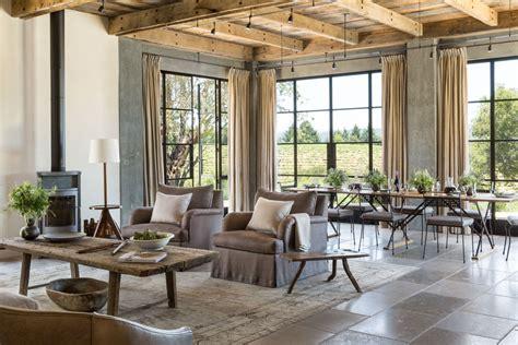 photographing home interiors industrieel landhuis tussen de wijnvelden californi 235