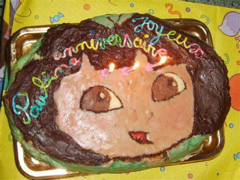 decoration de tarte d anniversaire atlub