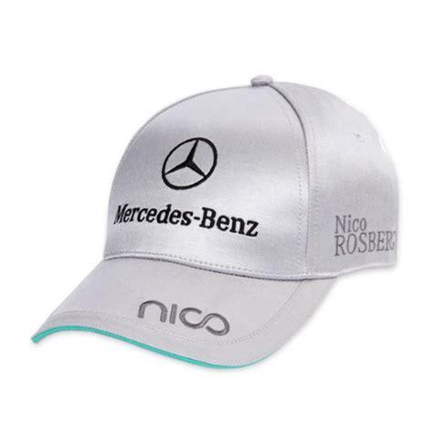 Puma mercedes benz amg cap zu verkaufen neu mit etikett versand möglich. Genuine Mercedes Benz Nico Rosberg PUMA AMG Petronas Baseball Cap Hat - Buy Online in UAE ...