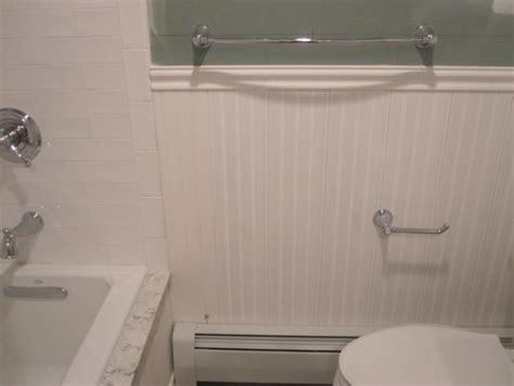 bathroom paint color to match carrara marble lg viatera rococo quartz