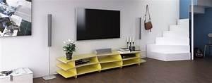 Exklusive Tv Möbel : mediam bel nach ma ~ Sanjose-hotels-ca.com Haus und Dekorationen