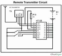 High quality images for circuit diagram to make a remote control hd wallpapers circuit diagram to make a remote control helicopter asfbconference2016 Images