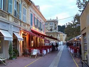 Bibliotheque De Nice : nice ~ Premium-room.com Idées de Décoration