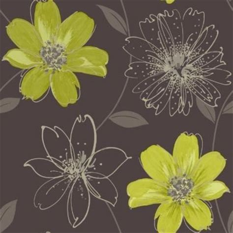 Samba, Wallpapers And Green Flowers On Pinterest