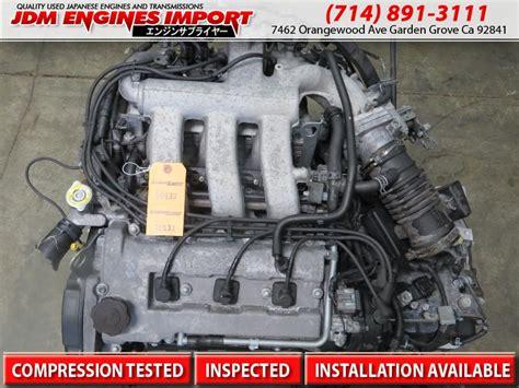 Mazda Ford Probe Haynes Service Repair