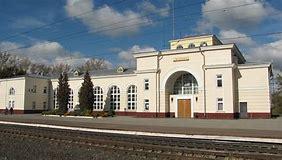 договор на вывоз тбо собственников частных домов щелковский район