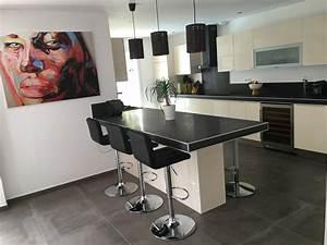 Bricorama Aix En Provence : plan travail exterieur cheap plan de travail cuisine ~ Dailycaller-alerts.com Idées de Décoration