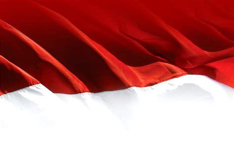 background banner merah putih cdr terbaik
