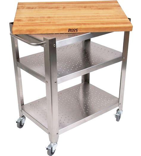 outdoor kitchen carts and islands outdoor kitchen cart kitchen decor design ideas 7234