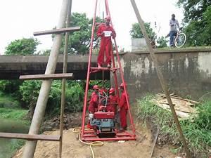 Brunnen Bohren Maschine : kleine tragbare brunnenbau maschine gruben lplattform produkt id 1408520074 ~ Whattoseeinmadrid.com Haus und Dekorationen