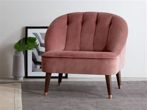 Loveseat Armchair by Sofa Designer Sofas Made