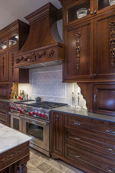 victorian kitchen greenleaf construction