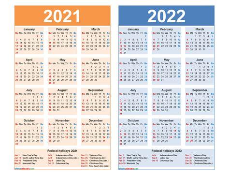 Get Calendar 2021 With Holidays  Pics