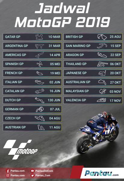 jadwal race motogp   wallpapers cloud