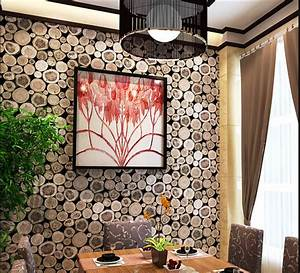 Download Where Can I Buy Removable Wallpaper Gallery