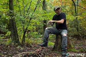 23 best images about moonshiners on Pinterest | Discovery ...