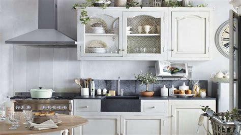 deco meuble cuisine le grillage à poule se réinvente dans la maison