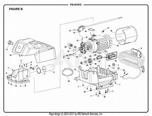 Fuel Pressure Wiring Diagram