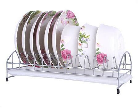 compare prices  iron plate rack  shoppingbuy  price iron plate rack  factory