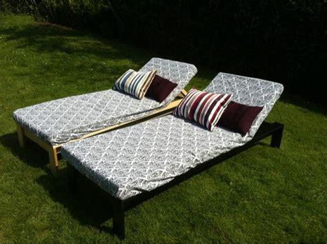 ana white diy chaise lounge chairs single lounger diy