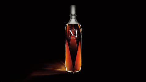 Teuerster Gartenzwerg Der Welt by Die 10 Teuersten Whiskys Der Welt Aktuelle Rangliste 2017
