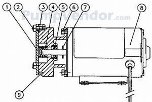 Jabsco Pump Wiring Diagram : jabsco 23670 4003 parts list ~ A.2002-acura-tl-radio.info Haus und Dekorationen