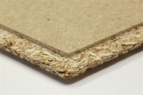 what is chipboard uk chipboard international timber