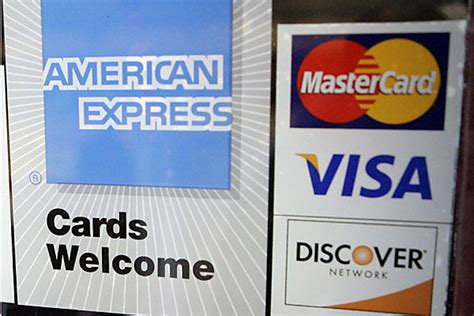 Factoring is like a credit card where the bank (factor) is buying the debt of the customer without recourse to the seller; Credit Card Factoring | Cash Advance | Business Factors