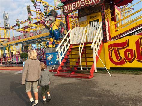 Oder Normales by Oktoberfest Mit Kindern Oide Oder Normale Wiesn