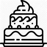 Dessert Icon Cake Icons 512px