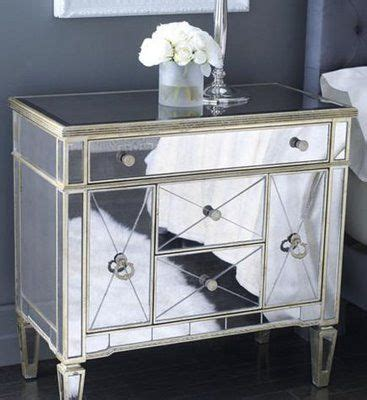 jcpenney furniture floor ls 17 best images about mirror mirror on the wall on