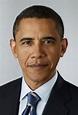 File:Official portrait of Barack Obama-2.jpg - Wikipedia