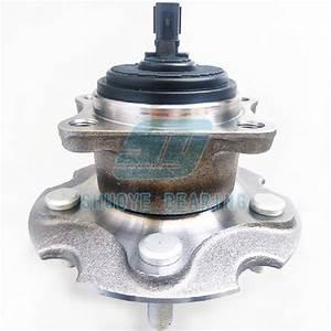 Products - Hangzhou Sure Bearing Co., LTD