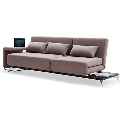 Pink Sleeper Sofa by Jorgensen Sofa Sleeper Home Sofa Sofa Bed Bed